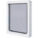 Dog Door Flaps - Bexleyheath
