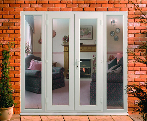 French Door Repairs - Bexleyheath